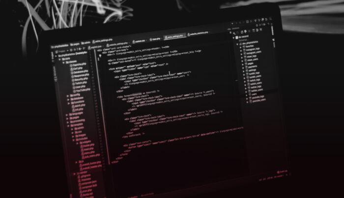 Easy Agile SAFe Epic to Feature Translator webinar