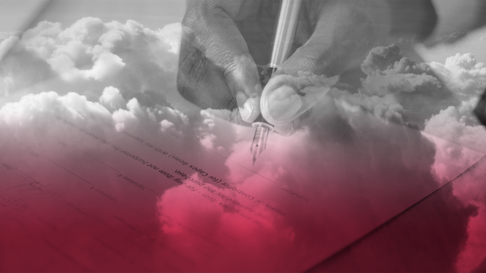 Electronic Signatures Available on Jira Cloud